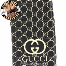 Gucci Laser Pmag Laser Engraved Custom Pmag