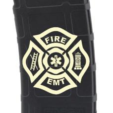 Fire E.M.T.