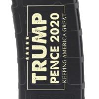 Trump / Pence 2020