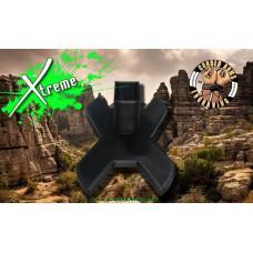 Xtreme Standz Full Size Glocks